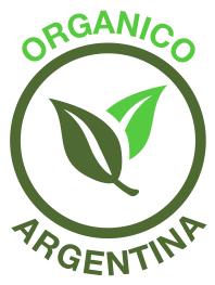 Orgánico Argentina - Conocé